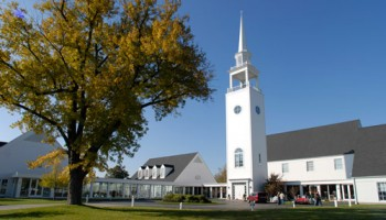 lake-forest-church2-web