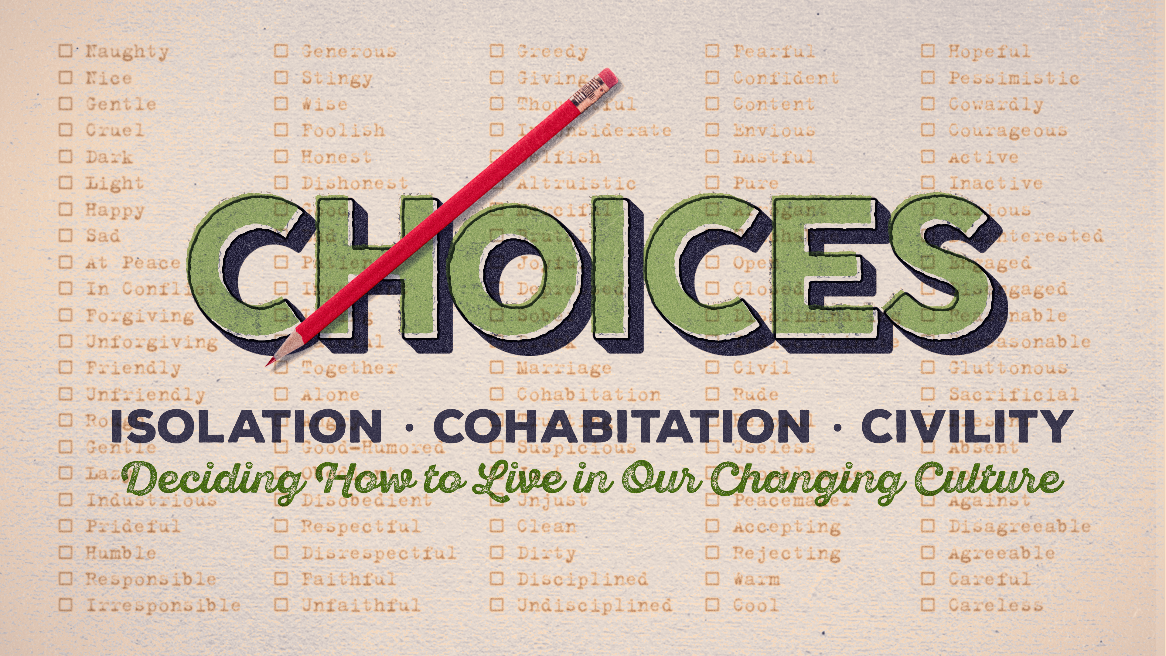 Choices-Web-Carosel-1920-x-1080@2x