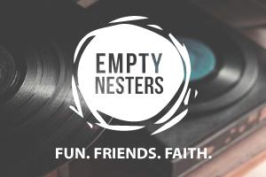 EmptyNestersWeb