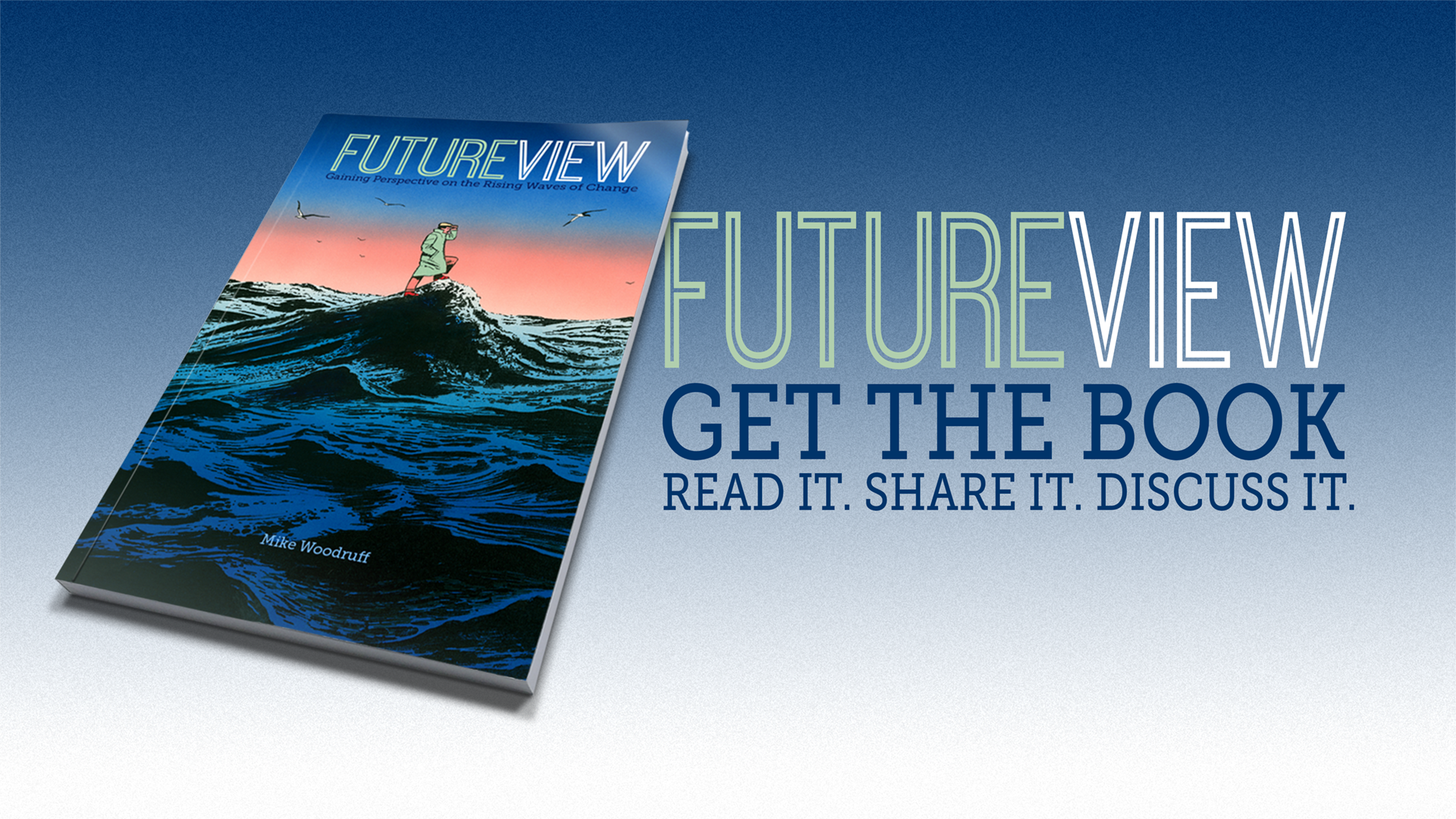FutureViewNEWweb