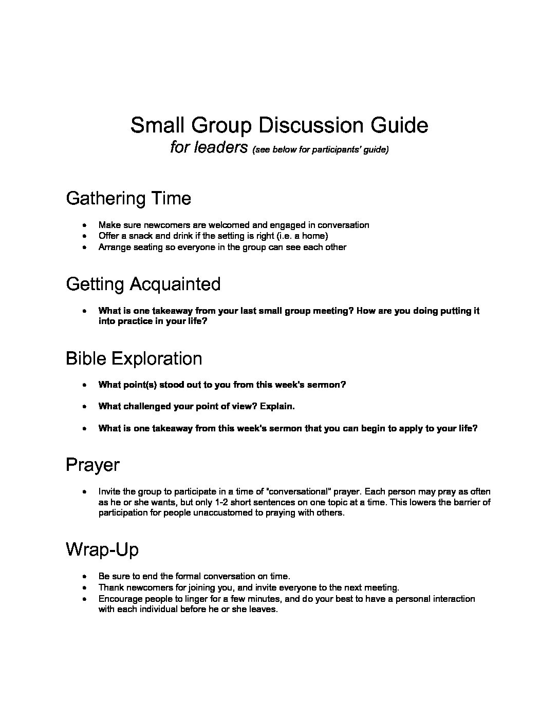 index of wp content uploads 2016 11 rh christchurchil org hhbc sermon discussion guide sermon on the mount discussion guide