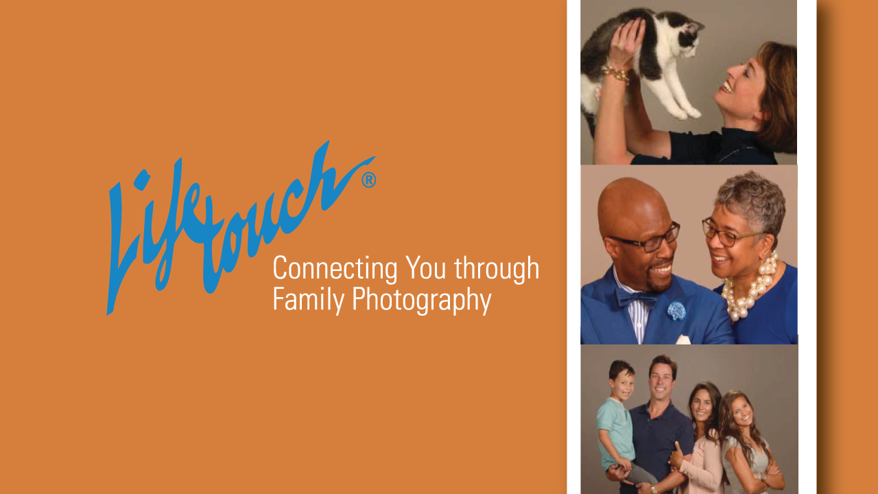 LifetouchPhotoSession-WebBanner