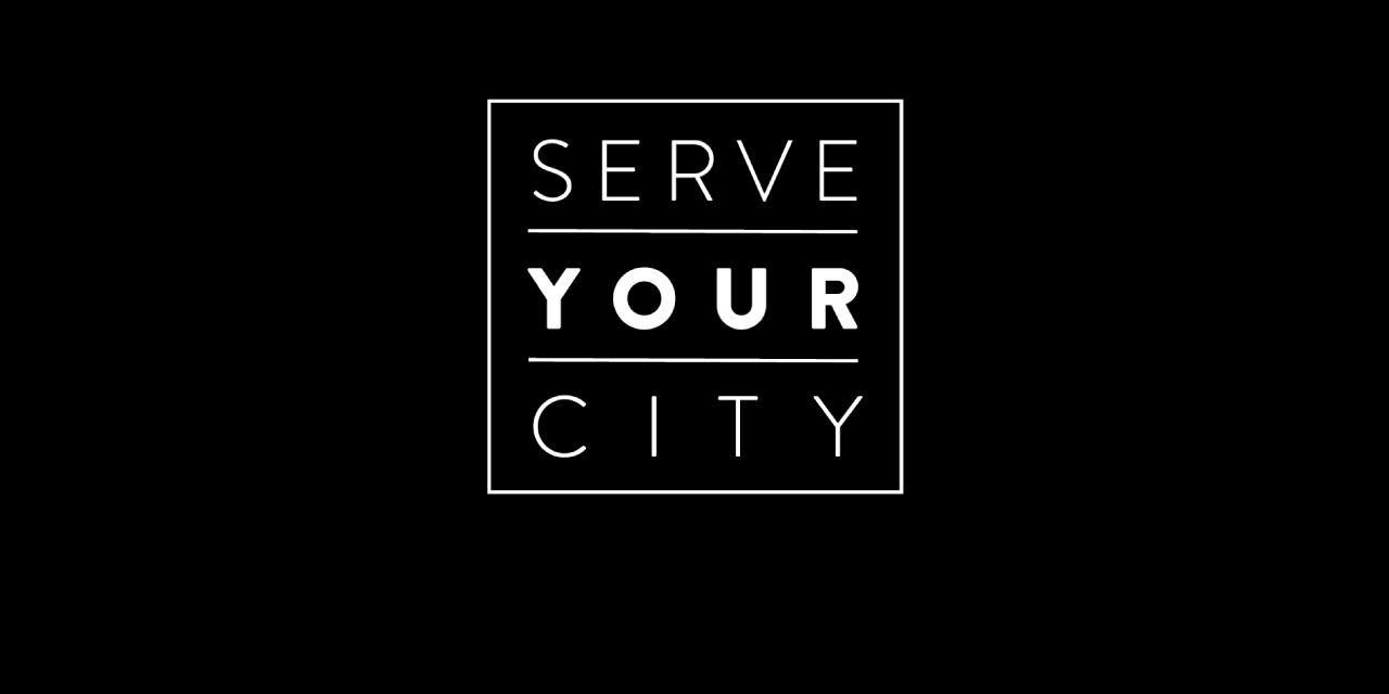 ServeYourCity-WebBanner