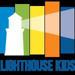 CCILLighthouseLogo-Web