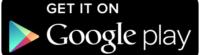 google-chplay