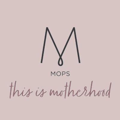 MOPS-Web-Image