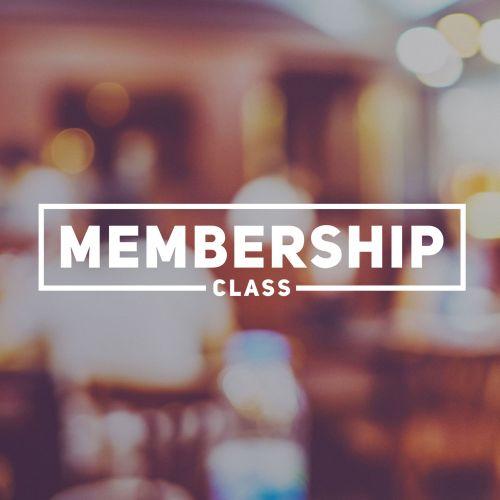 Membership-ClassCube