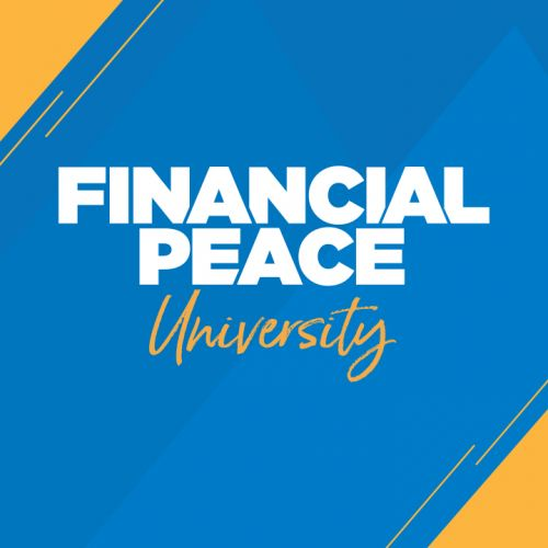 PCC_Financial_Peace_University_Square